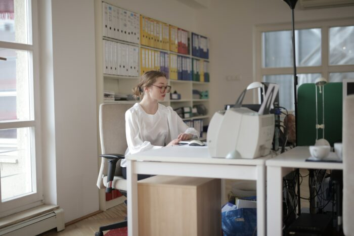 usługi rachunkowe Lublin