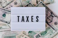 rozliczenia podatkowe Lublin